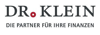 Logo Dr.Klein