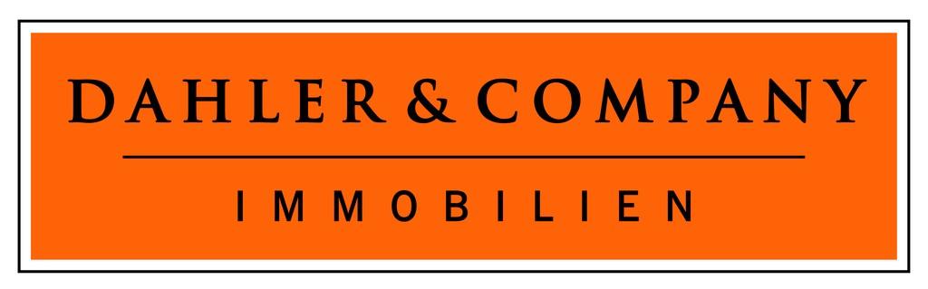 Logo Dahler & Company