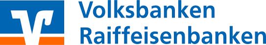 Logo VR Banken