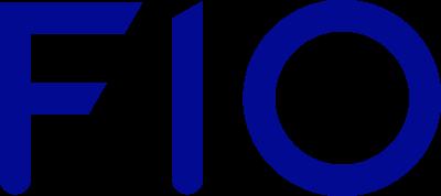 Logo der FIO AG
